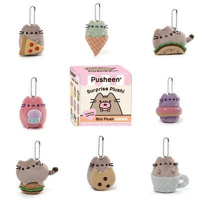 enesco-gund-pusheen-boite-surprise-contenant-une-peluche-de-pusheen-le-chat