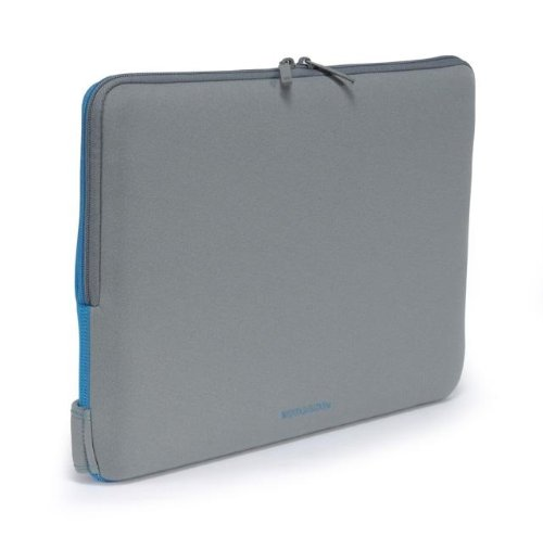 Tucano Second Skin Charge Up MacBook Pro 15 Blue