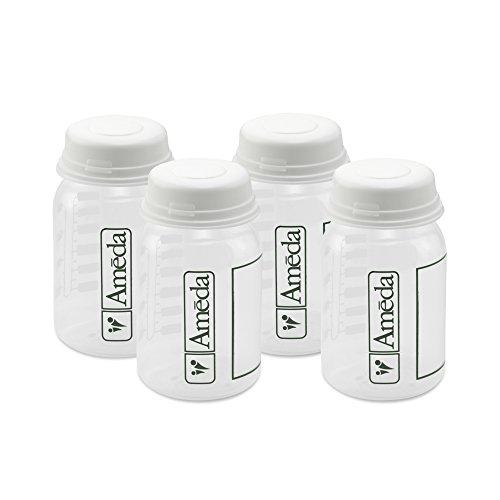 ameda-milk-collection-bottles-pack-of-4