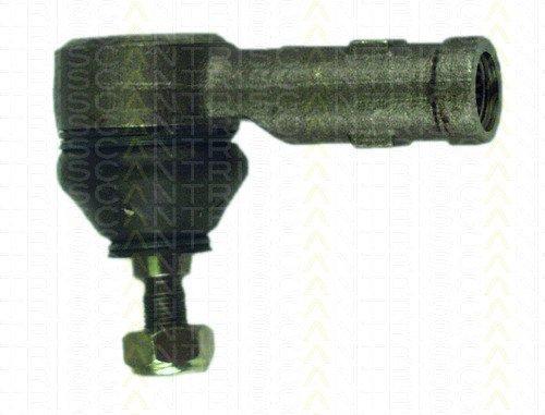 TRISCAN 8500 2472 Spurstangenkopf