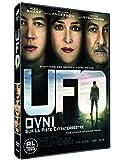 OVNI - Sur la Piste Extraterrestre [2018]