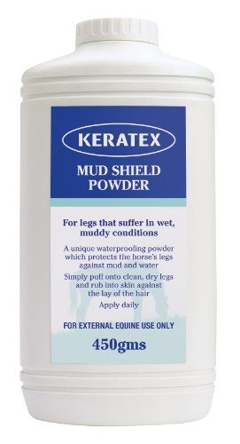 41AyV80Z33L BEST BUY UK #1Keratex Mud Shield Powder price Reviews uk