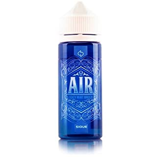 Sique AIR Liquid
