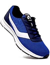 Avant Men's Max Running and Work-Out Shoes