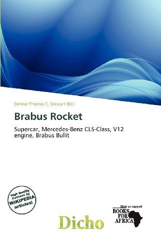 brabus-rocket