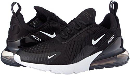 Nike Air Max 270, Chaussures ...