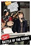 Band: Battle of the Bands