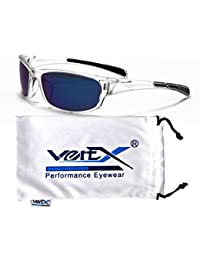 VertX hombres polarizan gafas de sol deporte ciclismo correr al aire libre