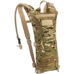Camelbak Military Thermobak Backpack