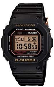 Casio G Shock DW-5030C-1ER G-Shock 30th Anniversary Limited Edition Watch
