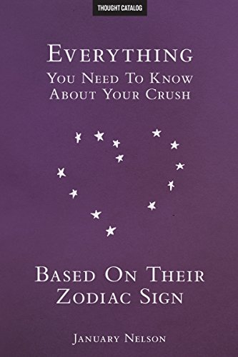 50ba5b0070c7a5 Everything You Need To Know About Your Crush Based On Their Zodiac Sign by  [Nelson