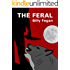The Feral