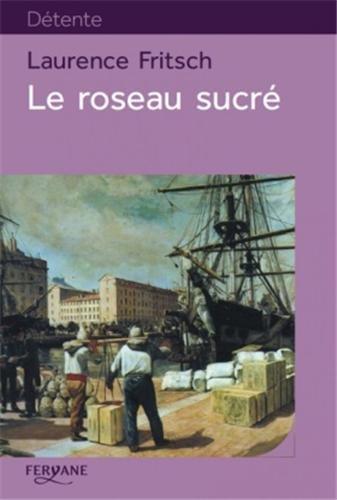"""<a href=""""/node/19020"""">Le roseau sucré</a>"""