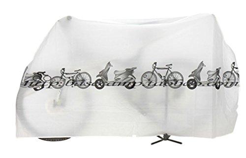 imayson-moda-impermeable-polvo-cubierta-de-la-bicicleta-hombre-unisex-mujer-blanco
