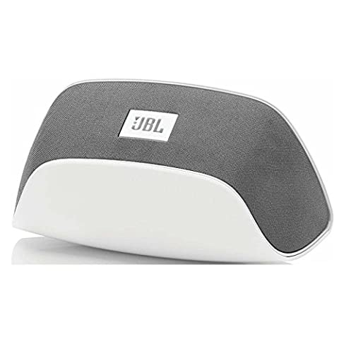 JBL Soundfly BT Bluetooth Plug-In: Bluetooth-Lautsprecher (tragbar, Gadgets Consumer Electronics)