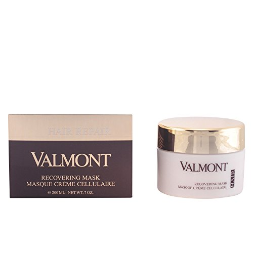 Valmont 57062 Mask