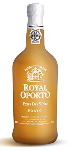 royal-oporto-extra-dry-white-075-l