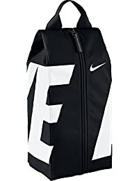 4252b8504c4a Nike Travel Accessories  Buy Nike Travel Accessories online at best ...