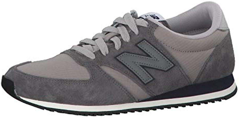New Balance U U U 420 MGW Castlerock grigio | Special Compro  | Sig/Sig Ra Scarpa  0ae02a