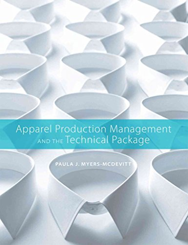 apparel-production-management-and-the-technical-package-by-paula-j-myers-mcdevitt-published-january-