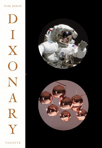 Dixonary: Illuminations, Revelations and Post-rationalizations from a Chaotic Mind