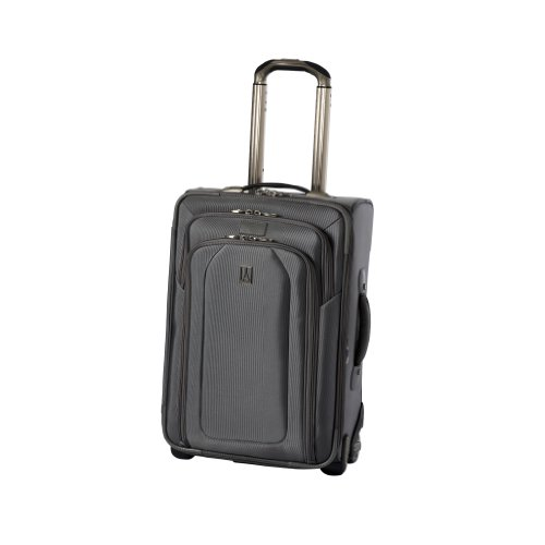 travelpro-luggage-crew-9-20-inch-expandable-bus-plus-rollaboard-titanium-one-size