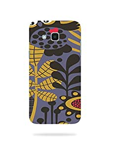 alDivo Premium Quality Printed Mobile Back Cover For Samsung Galaxy J3 (2016) / Samsung Galaxy J3 (2016) Back Case Cover (XT037Y)