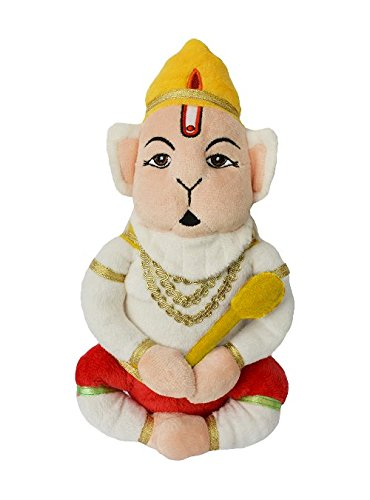 plush-hanuman-soft-teddy-of-hindu-god-hanuma