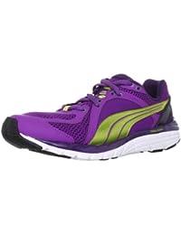 Puma W Faas 600 S Damen Sport und Outdoor Schuhe