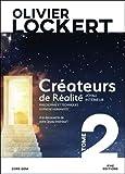 Créateurs de Réalité Tome 2 - Joyau intérieur...