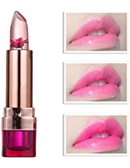 Molie Rouge à lèvres-Beauté Maquillage Accessoire