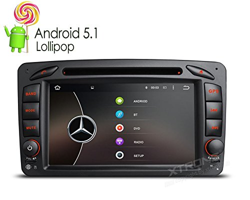 xtrons-7-inch-quad-core-android-51-car-stereo-radio-capacitive-touch-screen-dvd-player-gps-screen-mi