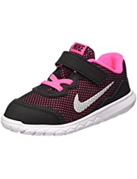 nike chaussures premiers pas chaussures. Black Bedroom Furniture Sets. Home Design Ideas