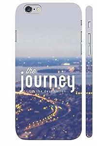 KALAKAAR Printed Back Cover for Apple iPhone 6/Apple iPhone 6s,Hard,HD Matte Quality,Lifetime Print Warrenty