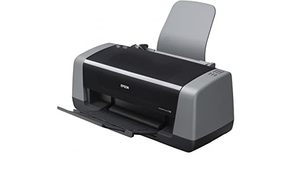 EPSON STYLUS C48 PRINTER DRIVER FOR WINDOWS DOWNLOAD