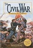 The Civil War Experience (You Choose: History) by Doeden, Matt, Lassieur, Allison (2014) Paperback