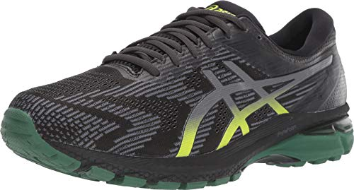 ASICS Men's GT-2000 8 G-TX Running Shoes