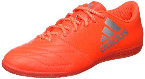 Adidas X 16.3 IN - Stellar Pack