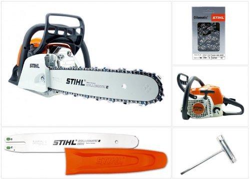 stihl-ms-181-motosierra-espada-de-35-cm-cadena-de-13-mm