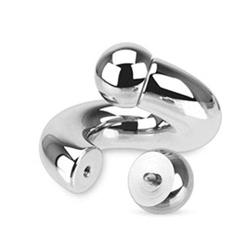 paula-fritz-extensores-taper-varilla-de-expansin-plata-acero-twist-fuerza-en-mm-4-longitud-12-tamao-