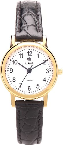 Royal London 20118-02 - Reloj para mujeres