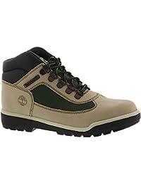 3d8e45ecbef Amazon.es  Timberland - Zapatos para niña   Zapatos  Zapatos y ...