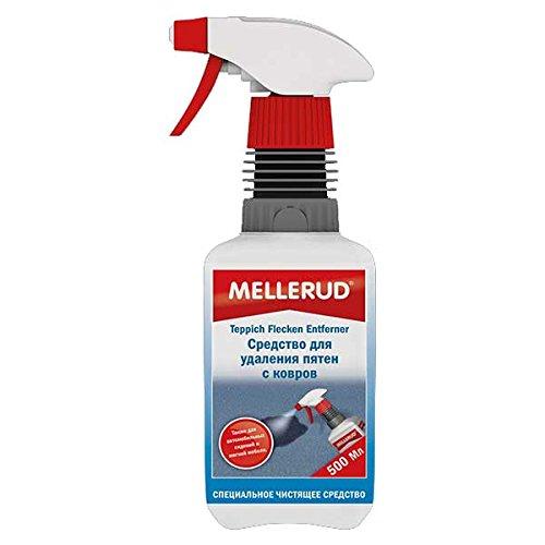 smacchiatore-per-tappeti-500ml-mellerud-moquette-tappezzeria-sedili-auto