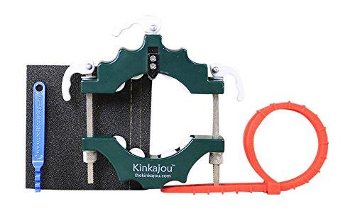 kinkajou-bottle-cutter-flaschenschneider-glasflaschenschneider-im-set-farbe-dunkelgrun-weiss-inkl-si