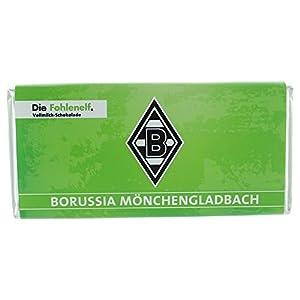 Borussia Mönchengladbach - Tavoletta di cioccolato