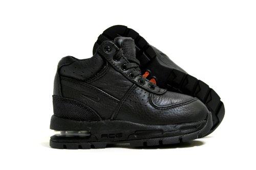 Nike Free 3.0 Flyknit Damen Laufschuhe 001-BLACL/BLACK