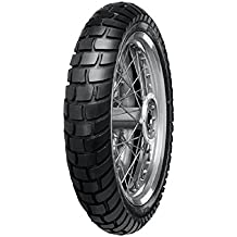 CONTINENTAL 4.10-18 60S CONTIESCAPE TT (MOTO TRAIL ON/OFF)