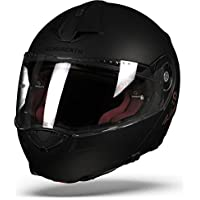 Casco Schuberth C3 Pro Women Mate