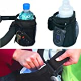 Best GENERIC baby bottle warmer - Generic Stroller Buggy Bottle Bag Waterproof Keep Warm Review