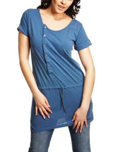 Bench Damen Kleid Coronet Blue